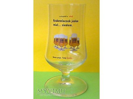 szklanka 22