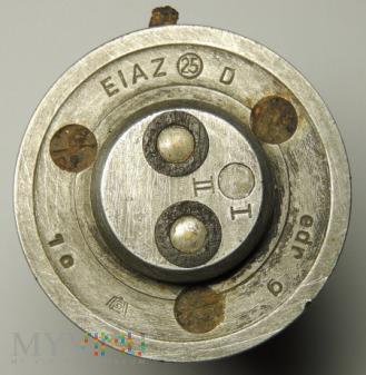 ElAZ 25 D