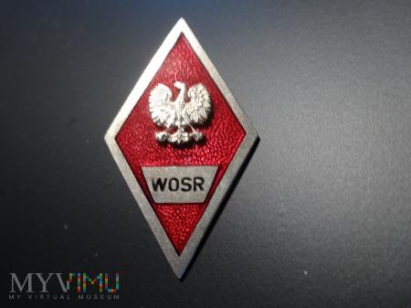Wyższa Oficerska Szkoła Radiotechniczna
