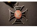 Zobacz kolekcję Polskie Ordery i Medale