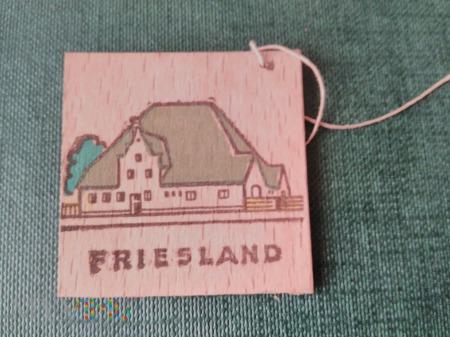KWHW Friesland
