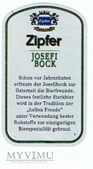 zipfer josefi bock