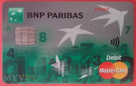 Card B05