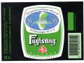 Zobacz kolekcję Fuglsang
