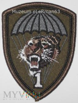 Jednostka Strzelecka 1001. Bełchatów