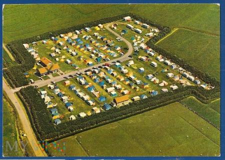 Camping-Holandia.1985.a