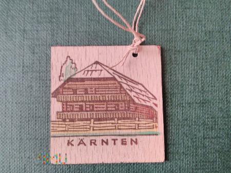 KWHW Kärnten
