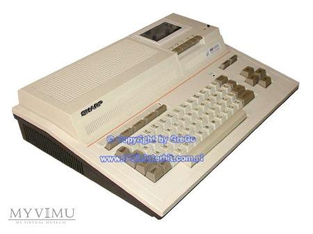 Sharp MZ-821
