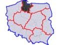 Zobacz kolekcję Polska  północno-pomorska