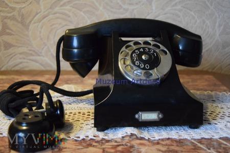 Telefon Ericsson DBH 1101
