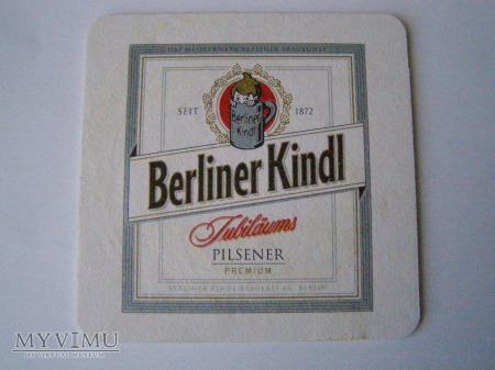 8. Berliner Kindl