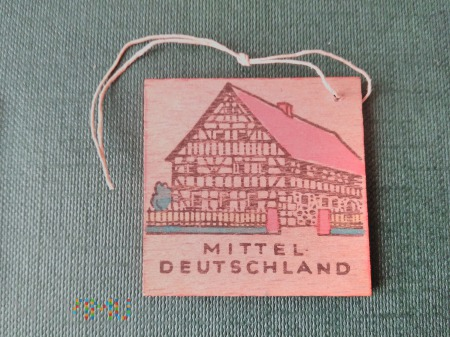 KWHW Mitteldeutschland