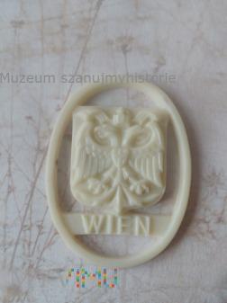 Duże zdjęcie KWHW Wien 2
