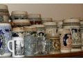Zobacz kolekcję Kufle