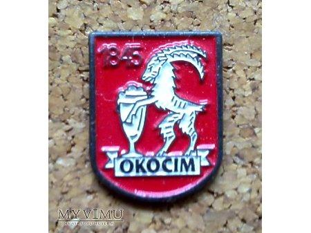 odznaka 113