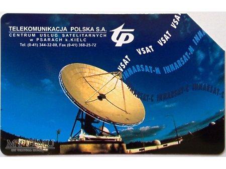 karta telefoniczna 35