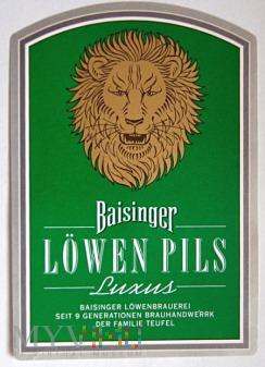 Baisinger Luxus