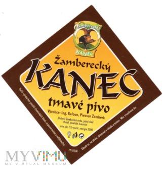 KANEC
