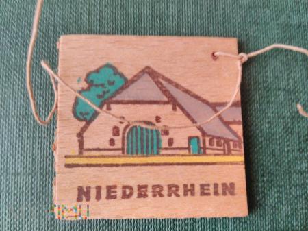 KWHW Niederrhein