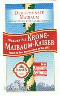 kontra-kaiser bier