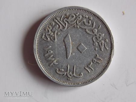 10 -LIBIA
