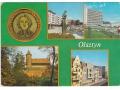 Zobacz kolekcję Pocztówki z woj. warmińsko-mazurskiego