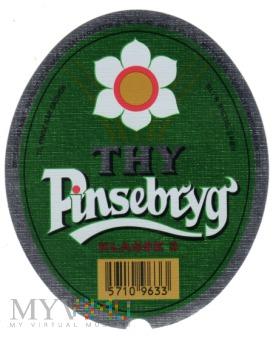 Thy Pinsebryg