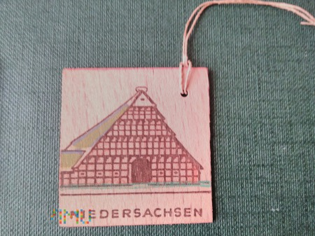 KWHW Niedersachsen