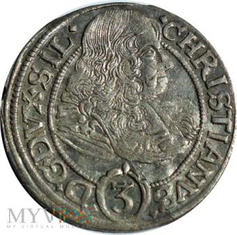 3 krajcary 1669 (2)