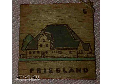 WHW Friesland