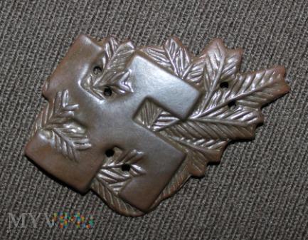 Korpusówka Strzelców Podhalańskich