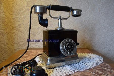 Telefon Polski CB 30