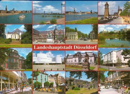 Diseldorf-a