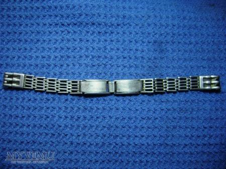 bransoletka Ag 875
