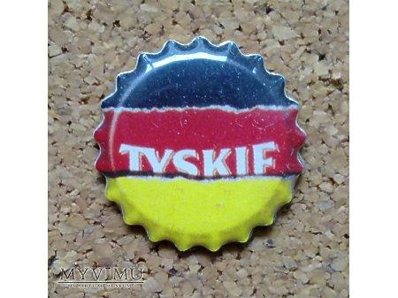 odznaka 116