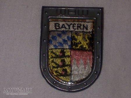 WHW Deutschen Volkes 1936/37