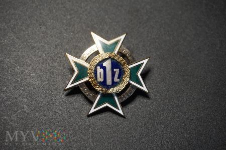 1 Batalion Zmechanizowany - Lębork