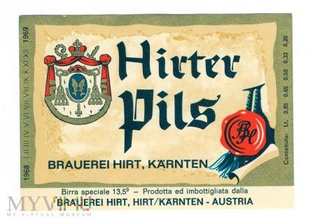 Hirter Pils