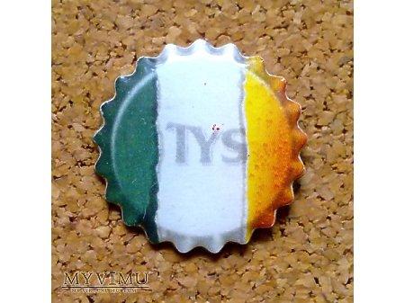 odznaka 117
