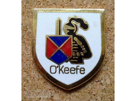 odznaka 156