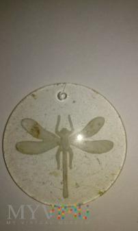 KWHW 62 Libelle