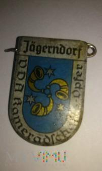 WHW 81 Jägerndorf