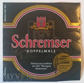 Schremser
