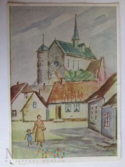 Nordmark-Karta pocztowa-VDA