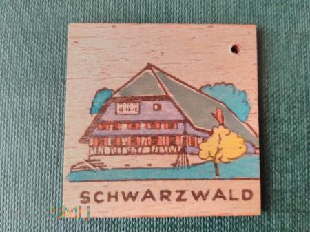 KWHW Schwarzwald