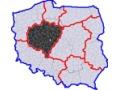 Zobacz kolekcję Polska centralno-zachodnia