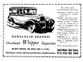 Zobacz kolekcję Reklamy samochodów