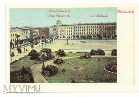 Bydgoszcz.