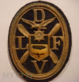Odznaka D. L. F. V.