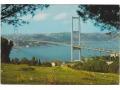 Zobacz kolekcję Pocztówki z Turcji